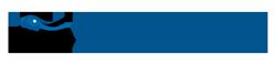 Perito caligrafo Logo
